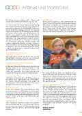 JAHRESBERICHT - SONNENBERG - Page 7