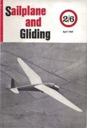 Volume 10 No 2 Apr 1959.pdf - Lakes Gliding Club