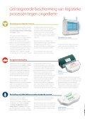 Download Logistiek Brochure PDF (744KB) - Rentokil - Page 4
