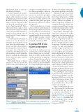 Segurança além da senha - Linux New Media - Page 2