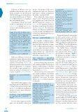 Segurança além da senha - Linux New Media - Page 3