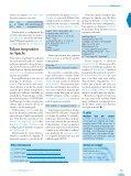 Segurança além da senha - Linux New Media - Page 4