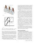 Donghyun You , Meng Wang, Parviz Moin and Rajat Mittal - Page 3