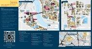 Map & Information Guide - University of Minnesota