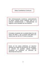 2x Mettle flexigrip brazo articulado Studio borna soporte soporte borna panoramicas