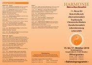 Flyer Harmonie Dresden 2010.indd - Cmck