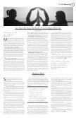 January-February 2008 - Women's Press - Page 3