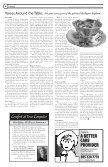 January-February 2008 - Women's Press - Page 6