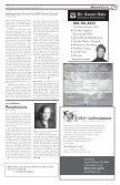 January-February 2008 - Women's Press - Page 7