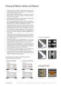 Katalog FUMA Fußmatten-Systeme 2014 als PDF - Seite 6