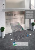 Katalog FUMA Fußmatten-Systeme 2014 als PDF - Seite 7