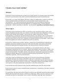 YHTEISÖN ITSEARVIOINTIKRITEERISTÖ - Rihmasto - Page 4