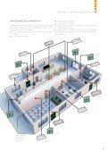 Scarica il catalogo - Elettricoplus - Page 4
