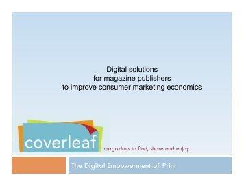 HENSEL_Coverleaf-Main Presentation.pdf