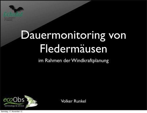 PDF Fassung