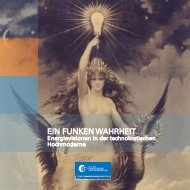 download pdf - Technische Universität Dresden