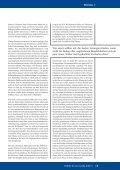 DIE ALTERNATIVE - I-g-z.de - Seite 3