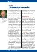 DIE ALTERNATIVE - I-g-z.de - Seite 4