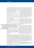 DIE ALTERNATIVE - I-g-z.de - Seite 6