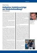 DIE ALTERNATIVE - I-g-z.de - Seite 7