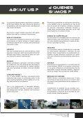 Téléchargez le catalogue SDEEC 2013/2014 - Page 3
