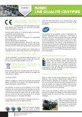 Téléchargez le catalogue SDEEC 2013/2014 - Page 4