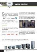 Téléchargez le catalogue SDEEC 2013/2014 - Page 6