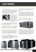 Téléchargez le catalogue SDEEC 2013/2014 - Page 7