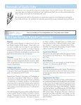 Sunday, July 7, 2013 - St. Mary's Roman Catholic Church - Page 4