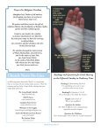Sunday, July 7, 2013 - St. Mary's Roman Catholic Church - Page 6