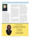 Sunday, July 7, 2013 - St. Mary's Roman Catholic Church - Page 7
