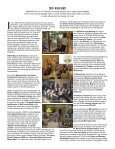 2007-2009—The End of the Campaign! - Waseca County Historical ... - Page 2