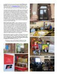2007-2009—The End of the Campaign! - Waseca County Historical ... - Page 3