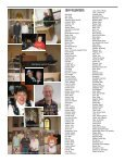 2007-2009—The End of the Campaign! - Waseca County Historical ... - Page 6