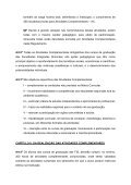 AACC/AC - Regulamento - Simonsen - Page 2