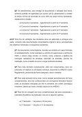 AACC/AC - Regulamento - Simonsen - Page 5