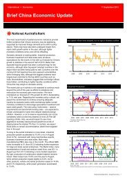 China Briefing - Wholesale Banking - Home
