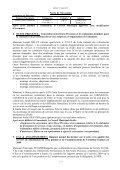 compte-rendu du conseil municipal du 11 mars 2011 - Cornillon ... - Page 3