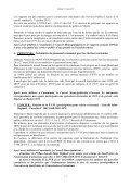 compte-rendu du conseil municipal du 11 mars 2011 - Cornillon ... - Page 4