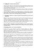 compte-rendu du conseil municipal du 11 mars 2011 - Cornillon ... - Page 5