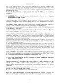 compte-rendu du conseil municipal du 11 mars 2011 - Cornillon ... - Page 7