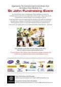 Sunday, 9 September 2012 - Cadbury Dunedin Marathon - Page 4