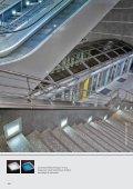 provisa floor - Page 3