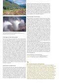 SUP, Strategische Umweltprüfung. Ein neues Planungsinstrument ... - Page 2