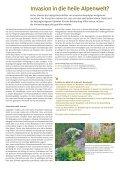 SUP, Strategische Umweltprüfung. Ein neues Planungsinstrument ... - Page 3