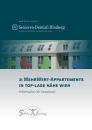 Partneragentur Hoehenstein | Exklusive Partnervermittlung