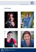 Kati Grasse - Seite 3