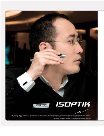 pages 1,2.ai - isoptik