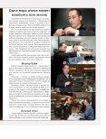 pages 1,2.ai - isoptik - Page 2
