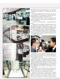 pages 1,2.ai - isoptik - Page 3